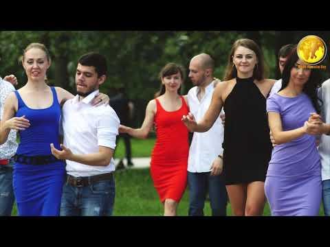 La codificazione da alcolismo in Tambov su internazionale