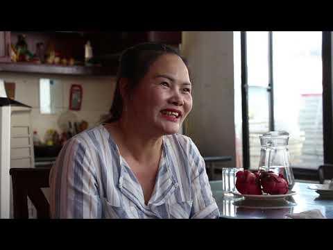 Chị Hương chia sẻ đi làm lương tăng từ 7tr - 10tr chỉ trong 3 ngày