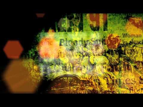 Dwell - Youtube Music Video