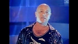Angry Anderson - Suddenly