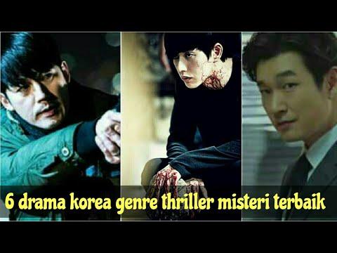 Film Korea Genre Action Crime Terbaik - Kumpulan Film XXI