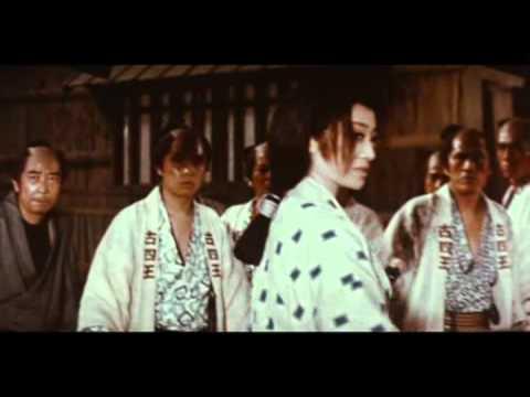 « Free Watch Shogun Assassin 2 - Lightning Swords of Death