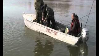 Рыболовная база ахтуба клуб на карте