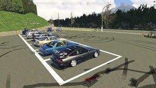 server drift gta - मुफ्त ऑनलाइन वीडियो