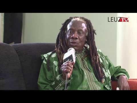 Spécial Grand Entretien avec Ouza Diallo