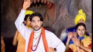 Mera Bhola Na Maane PUNJABI SHIV BHAJAN BY SALEEM [Full Video Song] I Jai Shiv Shankar