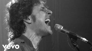 Coti   Luz De Día (Live Gran Rex 2015)