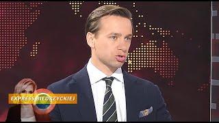 MÓJ SUBSKRYBOWANY KANAŁ – Krzysztof Bosak zapytany na kogo ZAGŁOSOWAŁ w II turze: Musiałem ZAGRYZAĆ ZĘBY..