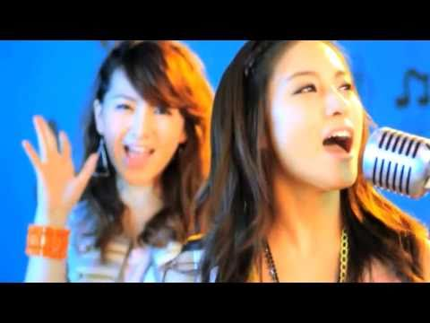 KARA - Same Heart