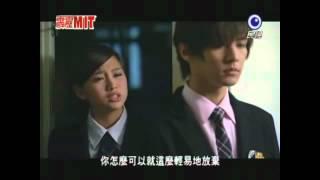 Pi Li MIT-All the right moves MV