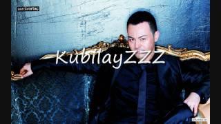 Serdar Ortac   2010 Kara Kedi Albumu   13  Track   Kerbela   HD
