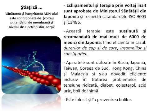 Medicamente și preparate comune