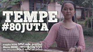 TEMPE 80 JUTA ! | FILM NGAPAK BANYUMAS
