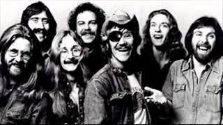 Dr.  Hook -  In Over My Head