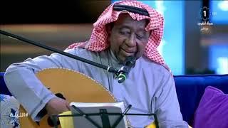 تحميل اغاني عبدالرب ادريس - شوف القمر(جلسة) | 2017 MP3