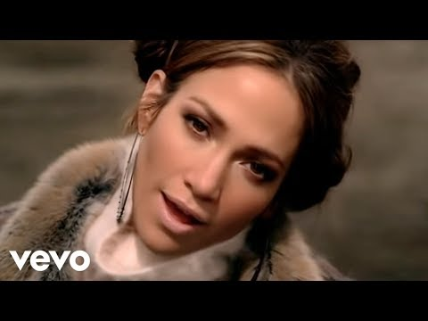 Jennifer Lopez - Hold You Down (Radio Edit Video) ft. Fat Joe