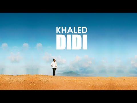 Cheb Khaled - Didi (EDM Remix)