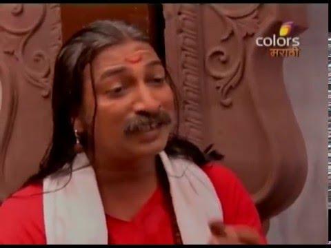 Tu-Majha-Saangaati--22nd-April-2016--तू-माझा-सांगाती--Full-Episode