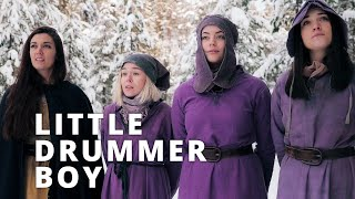 Little Drummer Boy | NTNU Version