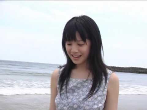 芸能人お宝画像 夏帆 NHKで胸を揉まれる演技させられてる!悔しいぜ!