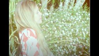 "Lia Ices – ""Hymn"""