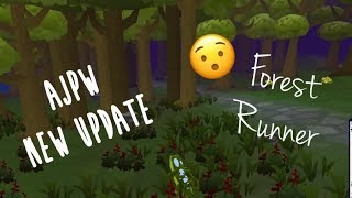Blackout Spike Membership & Water Park Update Animal Jam Play Wild