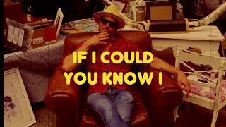 Unfold - Marc Robillard [Official Lyric Video]