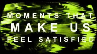 Sickness of the Mind - Lyric Video