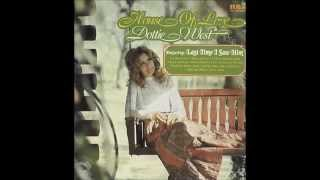 Dottie West -- Lay Back Lover