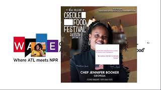 Chef Jennifer's 2019 Year in Review