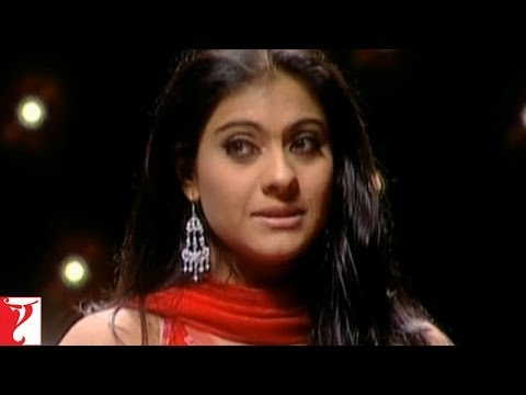 Download Fanaa For You   Part 1   Aamir Khan   Kajol HD Mp4 3GP Video and MP3