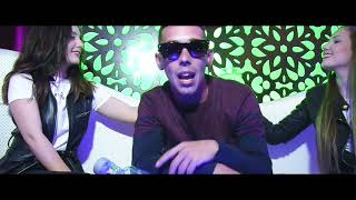 KBN -  Bota (Video Official )