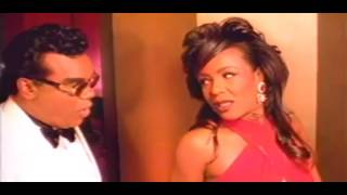 The Isley Brothers   Floatin' On Your Love ft  Ronald Isley  Angela Winbush reversed
