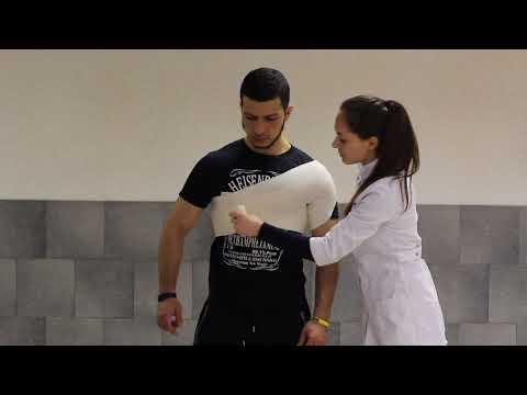 Лечение суставов колен народным способом