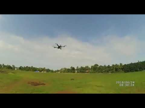 made-a-450-size-tbs-discovery-in-to-a-fpv-racing-drone