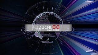 Tzu Chi Singapore - 2019 August Bulletin