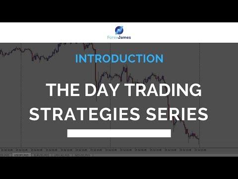 Libro forex trading