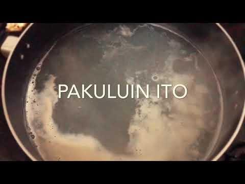 Flukes klase ng parasites ay flatworms