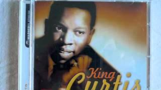 Memphis Soul Stew King Curtis Video