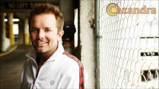 Chris Tomlin - We Fall Down (Live From Botswana)