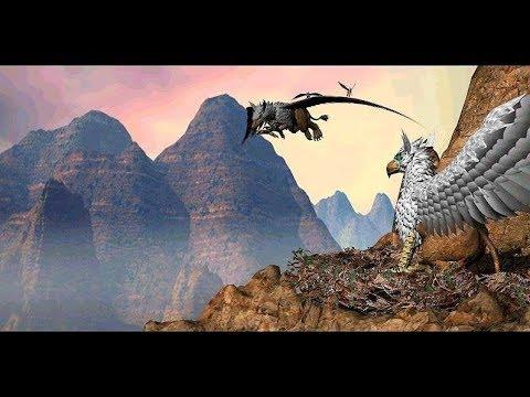 Герои меча и магии повелители орды 5 версия 3.0