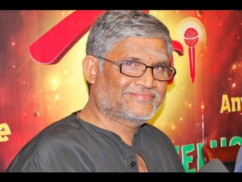 TORI Live Show With Actor & Writer & Director Tanikella Bharani