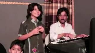 Chahat Papo Pashto New Songs 2016 Dubai Ta Talai Me Janan Dai
