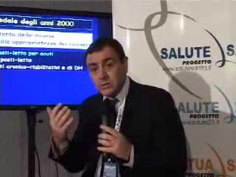 Buon phlebologist in Mosca un forum