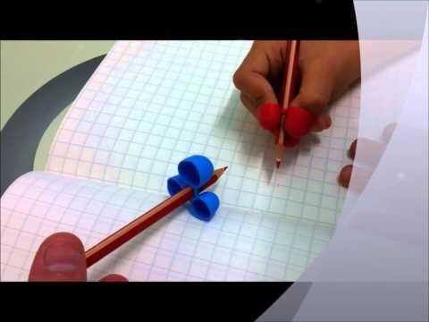Esercizi che portano disegni