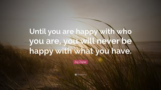 TOP 100 Happiness Quotes