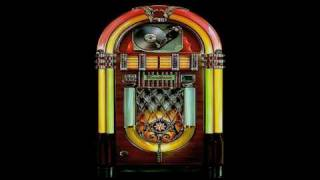 Brian Coll-Your Old Love Letters ( Jukebox 073 ) .mov