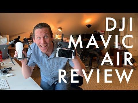 dji-mavic-air-review--9-months-in