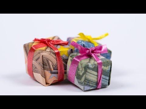 gehalt arzt bundeswehr geld verschenken für weihnachten