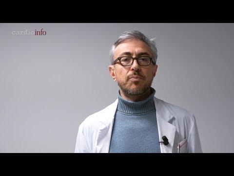 Metastasi del cancro alla prostata nel femore